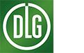 DLG Mitgliedernewsletter 01/2021