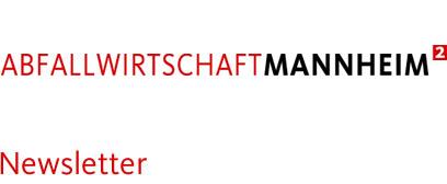 Abfallwirtschaft Mannheim
