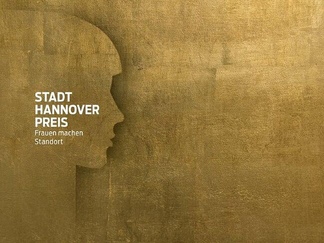 https://www.wirtschaftsfoerderung-hannover.de/Wirtschaftsf%C3%B6rderung-der-Landeshauptstadt-Hannover