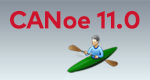 CANoe 11.0 – Fit for Future