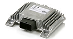 VC36B-12: The Ethernet Gateway