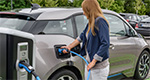 Vector Supports Standards GB/T 27930 and CHAdeMO for Charging Communication