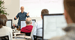 Upcoming VectorCAST Hands-On Training Sessions