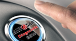 AUTOSAR-compliant Diagnostics at the Touch of a Button